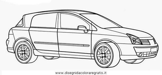 mezzi_trasporto/automobili_di_serie/renault_velsatis.JPG