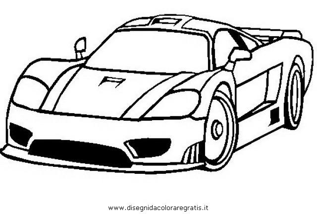 mezzi_trasporto/automobili_di_serie/saleen-s7.JPG