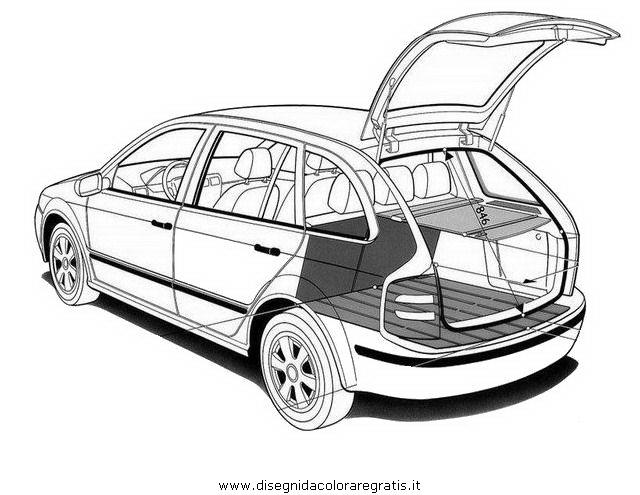 mezzi_trasporto/automobili_di_serie/skoda-fabia.JPG