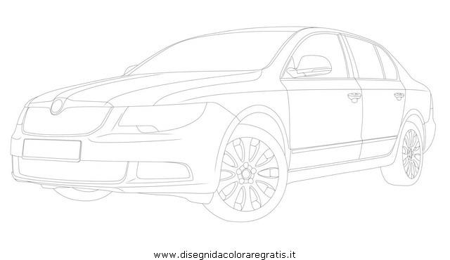 mezzi_trasporto/automobili_di_serie/skoda_Superb.JPG