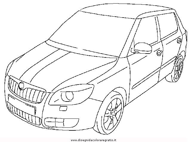 mezzi_trasporto/automobili_di_serie/skoda_fabia.JPG