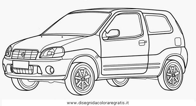 mezzi_trasporto/automobili_di_serie/suzuki_ignis.JPG