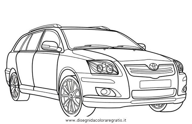 mezzi_trasporto/automobili_di_serie/toyota_avensis.JPG