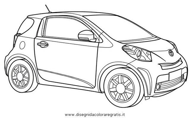 mezzi_trasporto/automobili_di_serie/toyota_iq.JPG