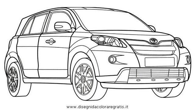mezzi_trasporto/automobili_di_serie/toyota_urban_cruiser.JPG