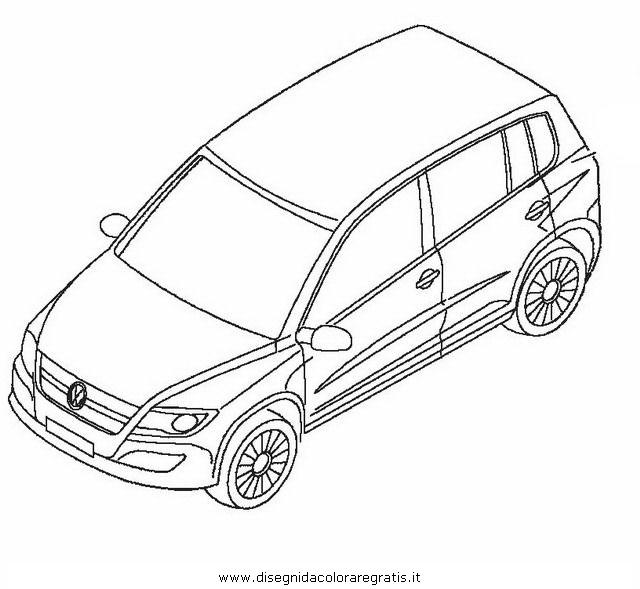 mezzi_trasporto/automobili_di_serie/volkswagen_tiguan.JPG