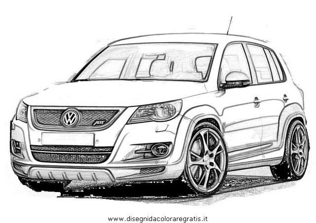 mezzi_trasporto/automobili_di_serie/volkswagen_tiguan_2.JPG