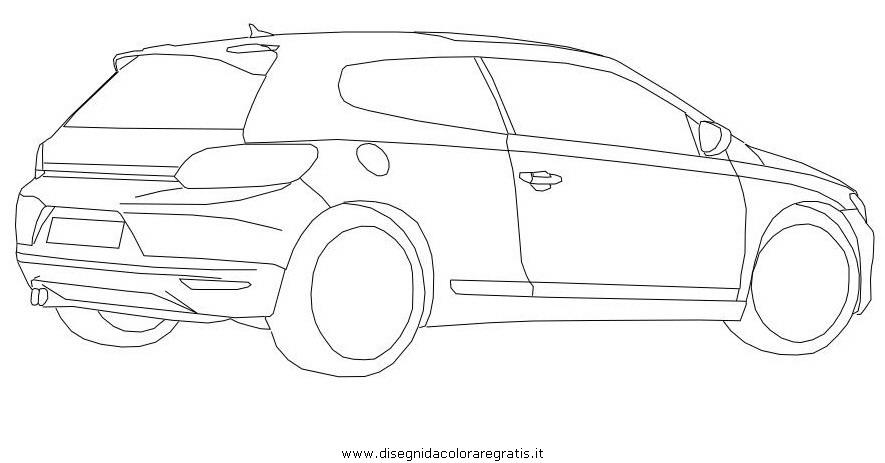 mezzi_trasporto/automobili_di_serie/wolkswagen_scirocco.JPG