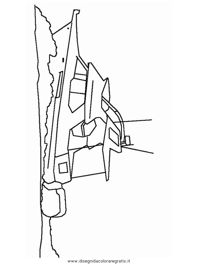 mezzi_trasporto/barche/barca_01.JPG