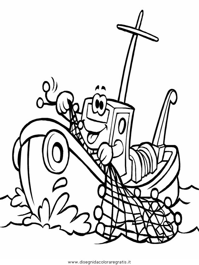 mezzi_trasporto/barche/barca_02.JPG