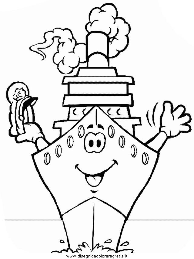 mezzi_trasporto/barche/barca_05.JPG