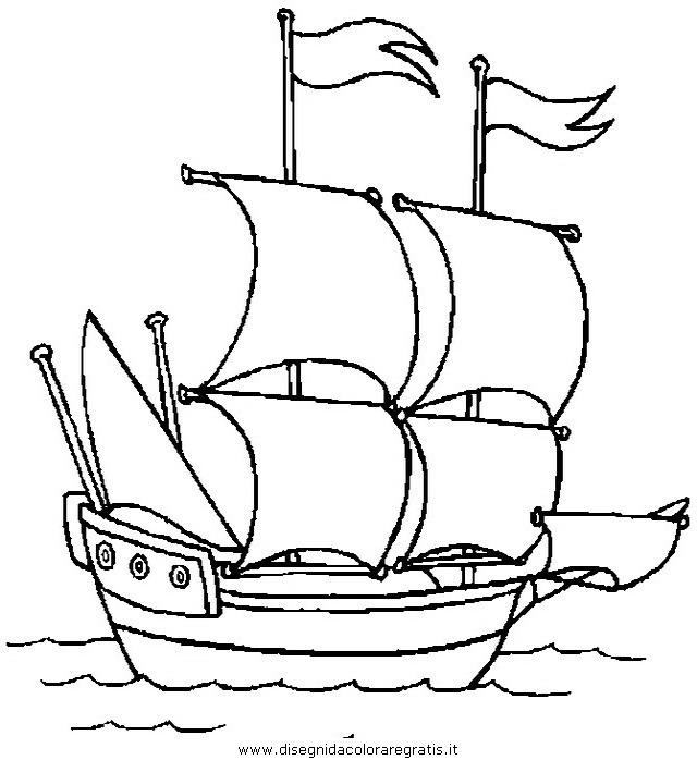 mezzi_trasporto/barche/barca_nave_02.JPG