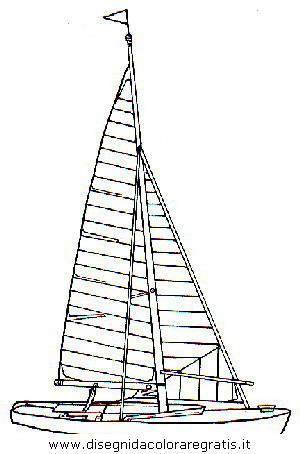 mezzi_trasporto/barche/barca_nave_04.JPG