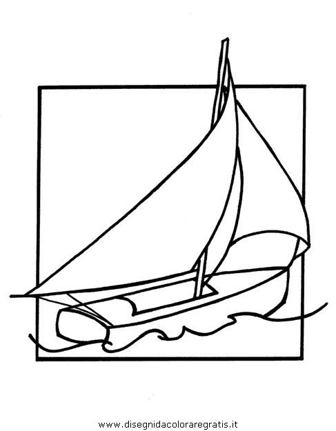 mezzi_trasporto/barche/barca_nave_06.JPG