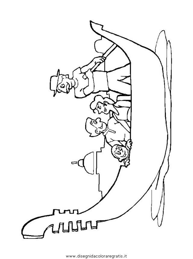 mezzi_trasporto/barche/barca_nave_13.JPG