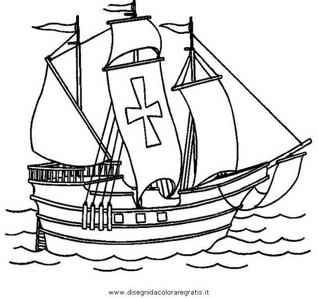 mezzi_trasporto/barche/caravella_caravelle_1.JPG