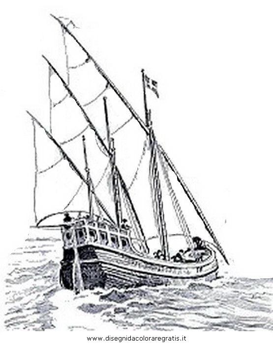 mezzi_trasporto/barche/caravella_caravelle_3.JPG
