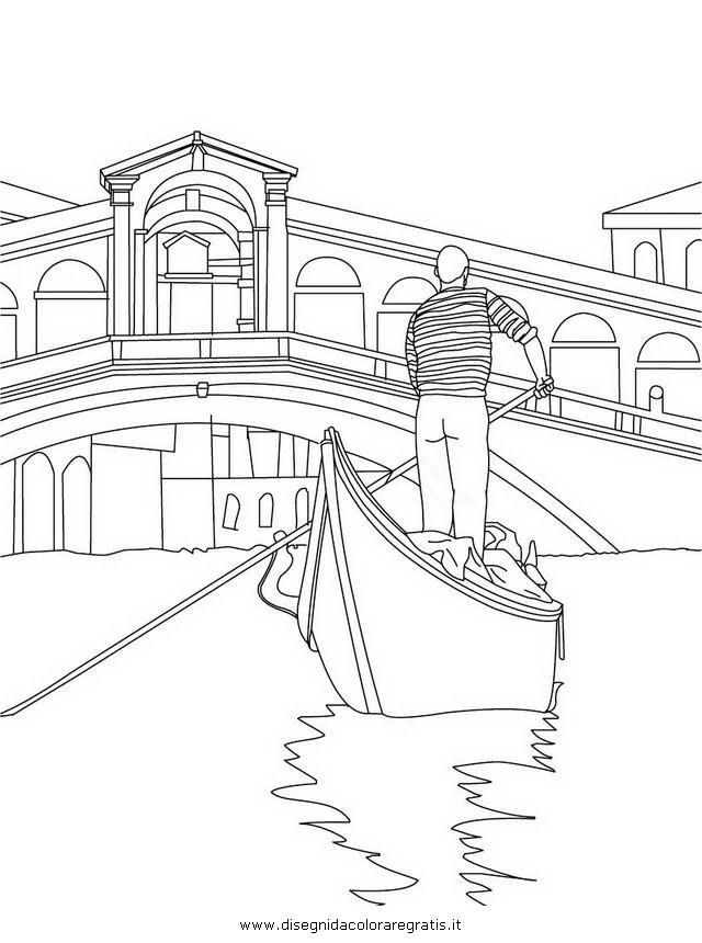 mezzi_trasporto/barche/gondola_venezia_2.JPG