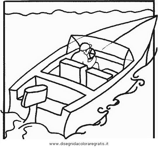mezzi_trasporto/barche/motoscafo_motorboat.JPG