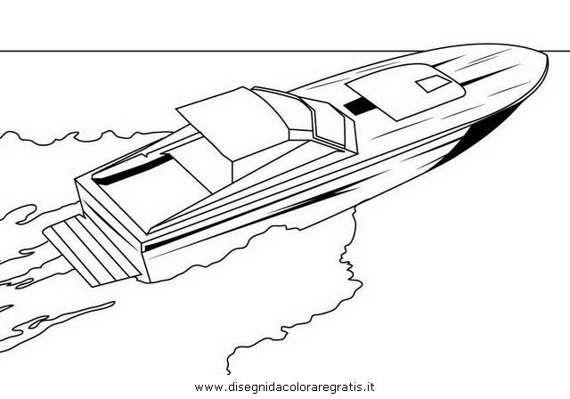 mezzi_trasporto/barche/motoscafo_motorboat2.JPG