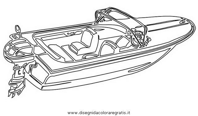 mezzi_trasporto/barche/motoscafo_motorboat4.JPG
