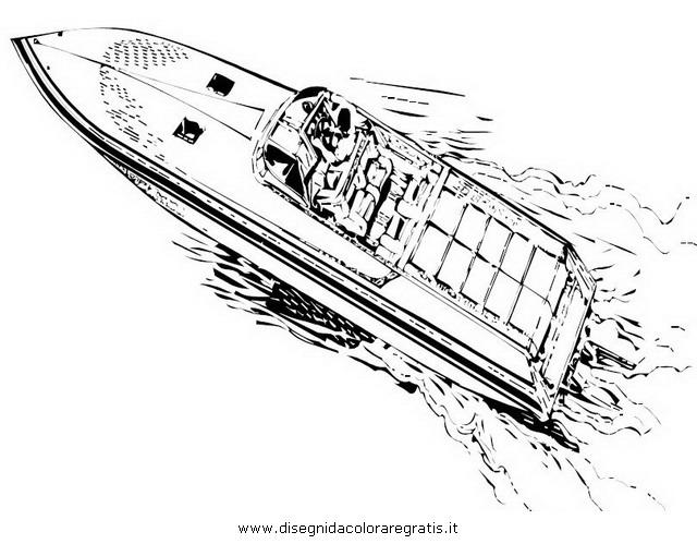 mezzi_trasporto/barche/motoscafo_motorboat6.JPG