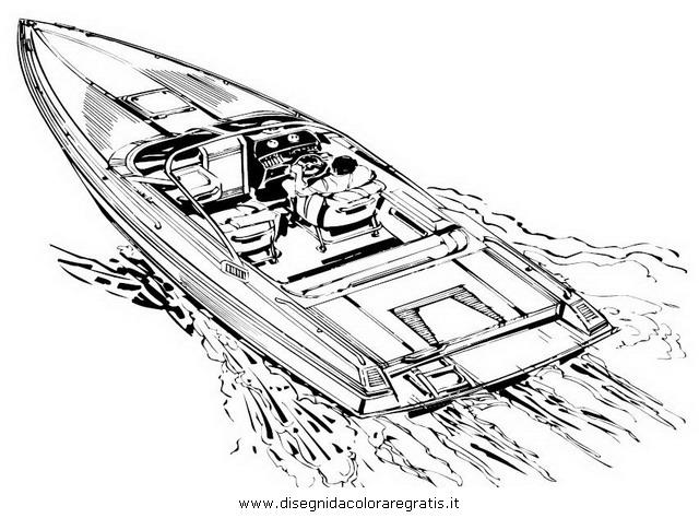 mezzi_trasporto/barche/motoscafo_motorboat7.JPG