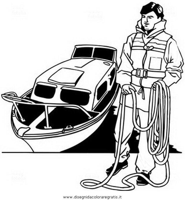 mezzi_trasporto/barche/ormeggio.JPG