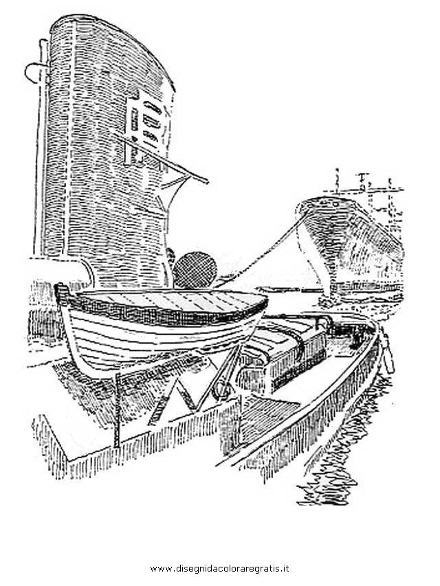 mezzi_trasporto/barche/scialuppa.JPG