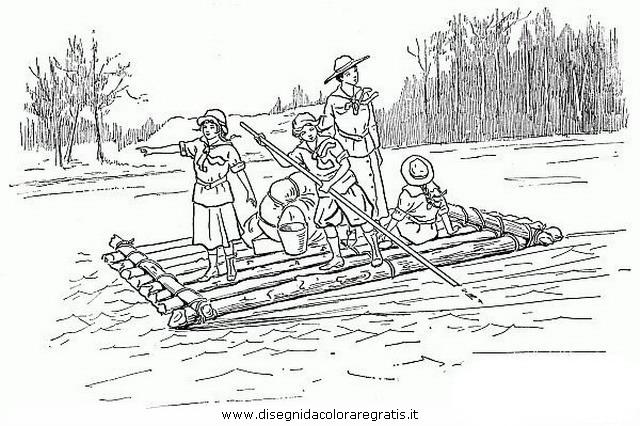 mezzi_trasporto/barche/zattera_02.JPG
