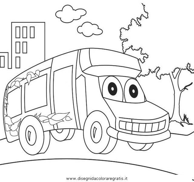 mezzi_trasporto/camion/autobus2.JPG