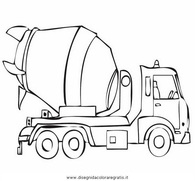 mezzi_trasporto/camion/betoniera.JPG