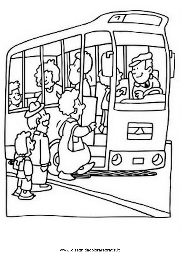 mezzi_trasporto/camion/bus_tram.JPG