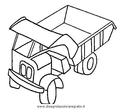 mezzi_trasporto/camion/camion02.JPG