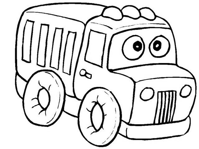 mezzi_trasporto/camion/camion06.JPG
