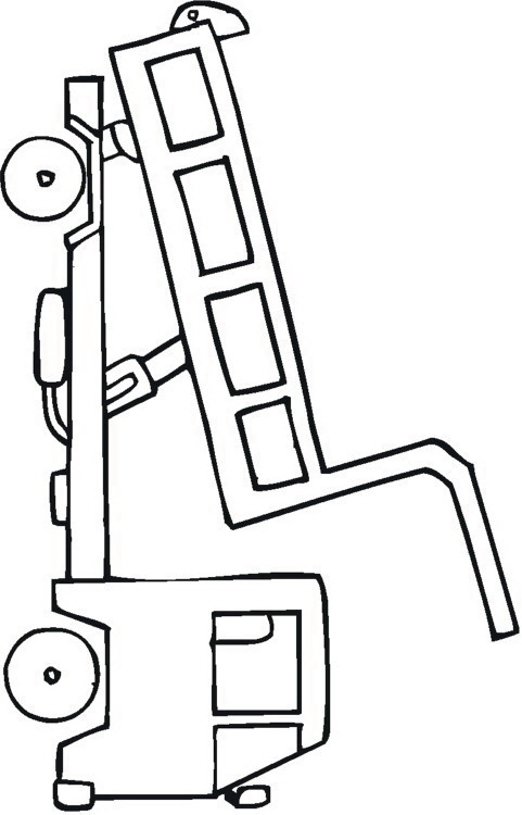 mezzi_trasporto/camion/camion08.JPG