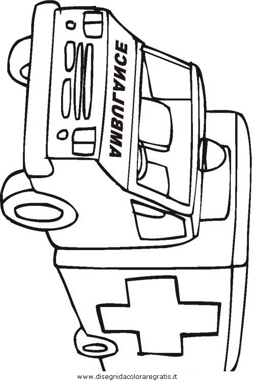 mezzi_trasporto/camion/camion10.JPG