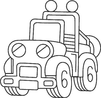 mezzi_trasporto/camion/camion14.JPG