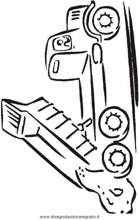 mezzi_trasporto/camion/camion20.JPG