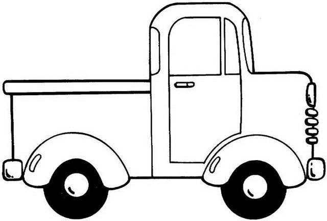 mezzi_trasporto/camion/camion22.JPG