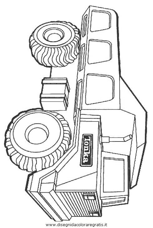 mezzi_trasporto/camion/camion26.JPG