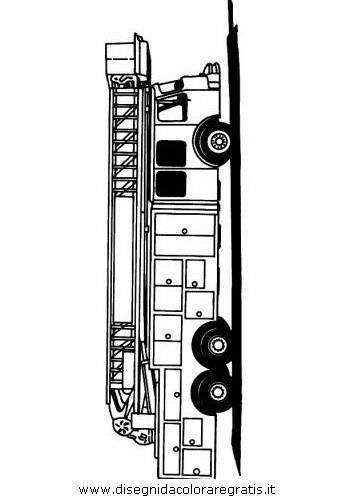 mezzi_trasporto/camion/camion_015.JPG
