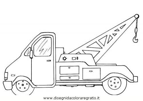 mezzi_trasporto/camion/camion_016.JPG