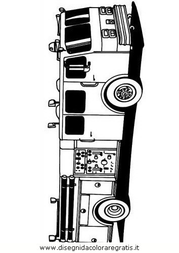mezzi_trasporto/camion/camion_017.JPG