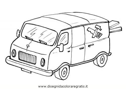 mezzi_trasporto/camion/camion_018.JPG
