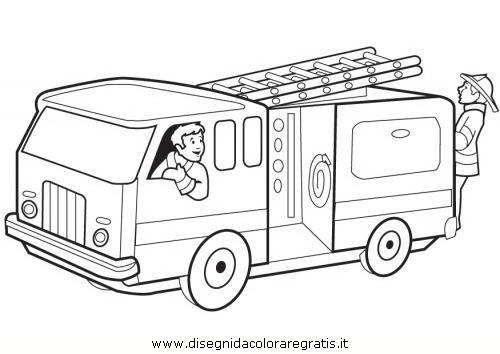 mezzi_trasporto/camion/camion_020.JPG
