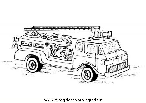 mezzi_trasporto/camion/camion_021.JPG
