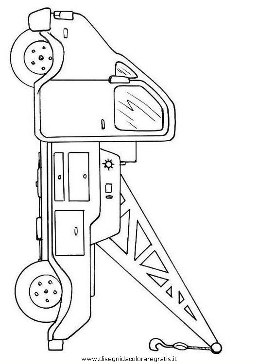 mezzi_trasporto/camion/camion_024.JPG