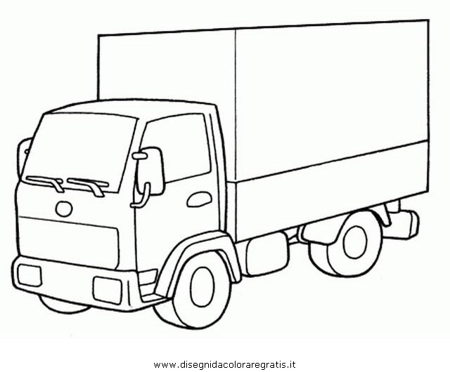 mezzi_trasporto/camion/camion_30.JPG