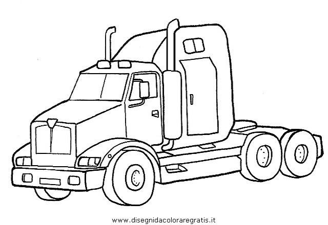 mezzi_trasporto/camion/camion_pulmann_01.JPG